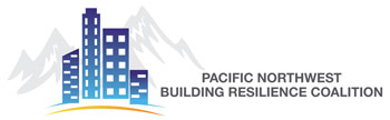 Pacific Northwest Building Resilience Coalition